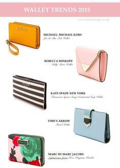 Wallet Treads 2015.1