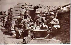 65-merckem-premiere-guerre-mondiale-14-18