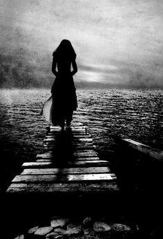 journeys   #light #shadow #storytelling