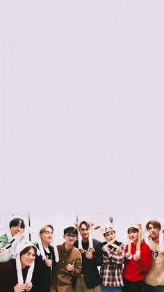 Hình ảnh Sehun, Kpop Exo, K Pop, Exo Chanbaek, Chansoo, Exo 12, Exo Album, Exo Lockscreen, K Wallpaper