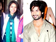 Shahid Kapoor to marry a Delhi girl in December