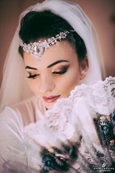 #weddingaccessory #bride #bridalheadpiece #accessorieslovely4u #lovely4u #bridal