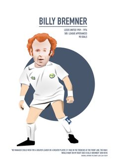 Leeds United, Great Leaders, Dandy, Original Artwork, Disney Characters, Fictional Characters, Family Guy, The Unit, King