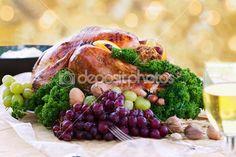 Giorno del ringraziamento Cartella con foto stock ed immagini vettoriali - Pagina 3 | Depositphotos® #22802719