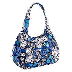 Vera Bradley Backpacks   Vera Bradley bags