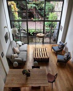 "A dream apartment ❤️ should be comfortable, well designed and.- A dream apartment ❤️ should be comfortable, well designed and… safe"". El… A dream apartment ❤️ should be comfortable, well… -"