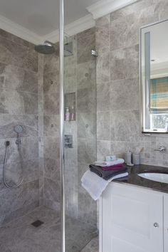 Grey Marble Bathroom tundra grey marble bathroom   tundra grey marble   pinterest