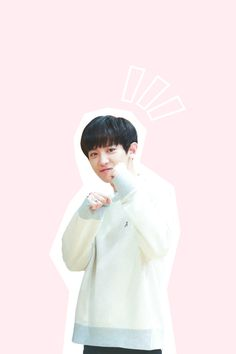 Kpop Wallpaper - Chanyeol - Page 3 - Wattpad