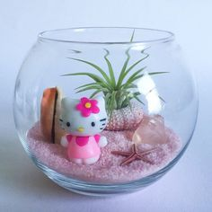 Astounding 50 Air Plant for Your Kids Room Ideas https://mybabydoo.com/2017/04/07/50-air-plant-kids-room-ideas/ -In this Article You will find many Air Plant for Your Kids Room Inspiration and Ideas. Hopefully these will give you some good ideas also.