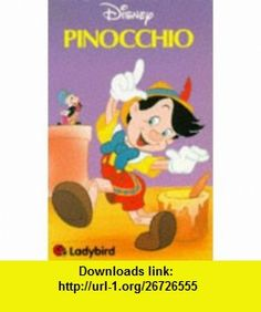 Pinocchio (Read by Myself S.) (9780721440170) Carlo Collodi , ISBN-10: 0721440177  , ISBN-13: 978-0721440170 ,  , tutorials , pdf , ebook , torrent , downloads , rapidshare , filesonic , hotfile , megaupload , fileserve