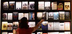 Des chercheurs de l'université de Yale ont révélé que les personnes qui lisent…