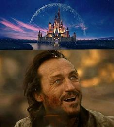 Are you searching for ideas for got quotes?Check out the post right here for perfect Game of Thrones memes. These inspirational memes will make you happy. Khal Drogo, Game Of Throne Lustig, Jon Snow, Game Of Thrones Meme, Bronn Game Of Thrones, Game Of Thrones Instagram, Imagine John Lennon, Game Of Trones, Got Memes