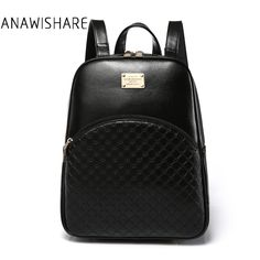 ==>Discount2016 Fashion Women leather Backpacks Small School Bag For Teenagers Girls Female Candy Color Travel Bags Waterproof Mochila2016 Fashion Women leather Backpacks Small School Bag For Teenagers Girls Female Candy Color Travel Bags Waterproof MochilaCoupon Code Offer Save up More!...Cleck Hot Deals >>> http://id987024635.cloudns.ditchyourip.com/32584345584.html images