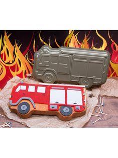 Die 168 Besten Bilder Von Feuerwehr Geschenke Feuerwehr Magazin