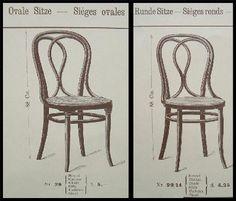 Wiener Möbel Dieter Staedeli Basel Schweiz Basel, Dining Table, Chair, Furniture, Home Decor, Switzerland, Recliner, Homemade Home Decor, Diner Table