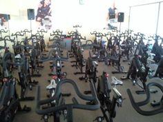 Bierzo Fitness