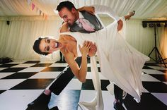 Yorkshire Wedding Photographer – Andy Gaines. Award winning, creative wedding photography, with less cheese and more awesome! Based out of York, UK. Documenting weddings nationally and internationally.