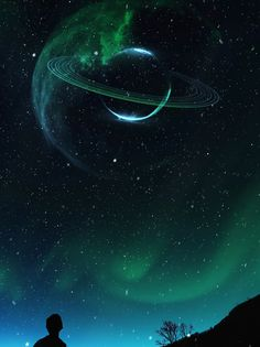 Motion Wallpapers, Dope Wallpapers, Aesthetic Wallpapers, Emoji Wallpaper, Galaxy Wallpaper, Projector Photography, Moving Backgrounds, Astronomy Facts, Summer Wallpaper