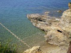 Peducelli La spiaggetta