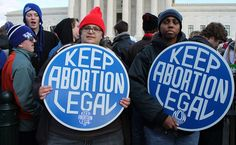 Oklahoma Throws Out Another Bogus Abortion Suppression Law | Care2 Causes