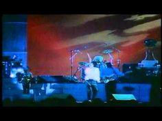 Bryan Ferry Windswept 1988