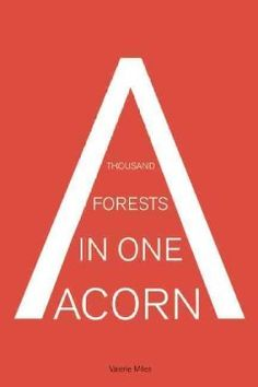A Thousand Forests in One Acorn : An Anthology of Spanish Language Fiction / edited by Valerie Miles  http://encore.greenvillelibrary.org/iii/encore/record/C__Rb1376858