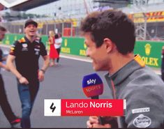 what is a lando norris? Car Gif, Hungarian Grand Prix, Flying Dutchman, Thing 1, F1 Drivers, F1 Racing, F 1, Formula One, Reaction Pictures