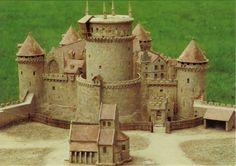 external image Coucy+Castle+model.jpg