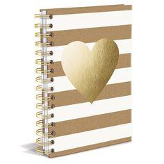 Kraft Heart Journal