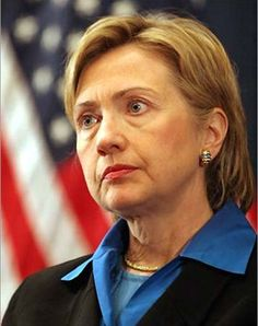 Clinton Says She Was Not Personally Responsible For Benghazi Security, The Law Says Otherwise-(Then you're admitting in absence of doing your JOB lives were needlessly lost! Hillary Clinton Scandal, Obama Hillary, Sean Smith, Muslim Brotherhood, Presidential Nominees, Health Challenge, People Of The World, Current Events