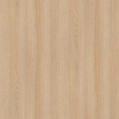 Pine Wood Texture, Plywood Texture, Veneer Texture, Wood Texture Seamless, Tiles Texture, 3d Texture, Seamless Textures, Texture Design, Laminate Texture