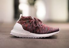 77a3e47309ea0 7 Best Adidas Ultra Boost images