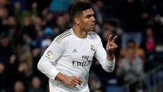 Real Madrid Goal, Real Madrid Football, Soccer News, Braces, Videos, Sports, January, Forget, Board