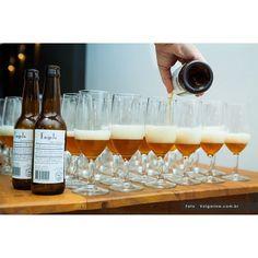 Cerveja: Molen Engels Bitter, 4,5% ABV, 30 IBU Cervejaria Brouwerij de Molen, Holanda  Foto @Rogerio Volgarine  (at volgarine.com.br)