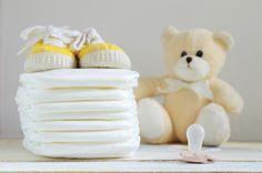 Riešenia detskej inkontinencie