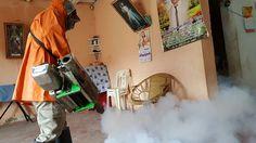 #En todo el país hay 8000 probables casos de dengue - Diario Perú21: Diario Perú21 En todo el país hay 8000 probables casos de dengue…