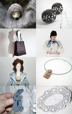 gifts by Japan Momiji designs on Etsy--Pinned with TreasuryPin.com