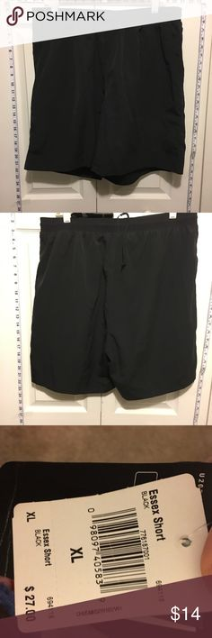 30% Off Bundles NWT Adidas Essex Tennis Shorts Brand new with tags. Bundle and save! Adidas Shorts
