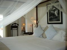 Hotel 20° Sud (Suite) - Pointe aux Canonniers - Ile Maurice © Hotel 20° Sud