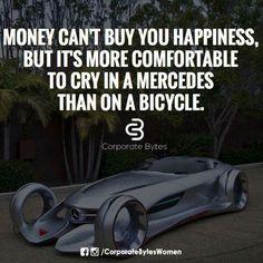 #CorporateBytes #womenquotes #womanrule #hustle #money #love #hate #real #worthit #love #crazy #hater #friends #trust #Smart #relationship #hardlove #inspiration #hustle #motivation #CorporateBytesWomen #Mumbai #bff #friends #motivationalquotes