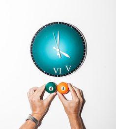 ✔ Brazil SFE® Tech - Viv - Simplificando o Mundo Radicalmente