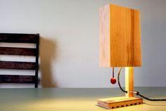 creative-wooden-decor-masterpiece-ideas14
