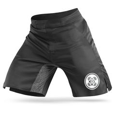 Men's CrossFit Apparel - MEN'S WOD SHORTS $45.00