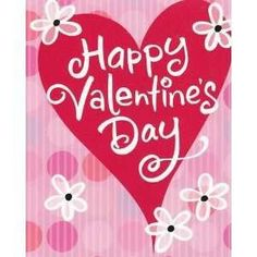 The 13 best images valentines images on pinterest valentine 1634668212 127036014amazoncom valentines day card daughter happy valentines m4hsunfo