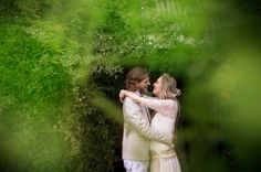 Cairn-Old-Kilgobbin-Wedding-Top-South-African-Wedding-Photo-Journalist-Jacki-Bruniquel-0050