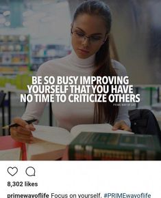 Everyone needs motivating at some point after reading these motivational quotes your mood will be uplifted and motivated Motivation Examen, Exam Motivation, Study Motivation Quotes, Study Quotes, Student Motivation, Motivation Inspiration, Quotes About Attitude, Boss Quotes, Life Quotes