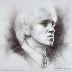 Draco malfoy <<well this is incredible. o_o harry potter kunst, bleistift, Harry Potter Sketch, Arte Do Harry Potter, Harry Potter Artwork, Harry Potter Drawings, Harry Potter Pictures, Harry Potter Characters, Draco Malfoy Fanart, Harry Potter Draco Malfoy, Hogwarts