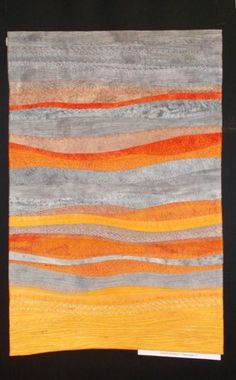 Contemporary, Rugs, Home Decor, Scrappy Quilts, Homemade Home Decor, Types Of Rugs, Rug, Decoration Home, Carpets