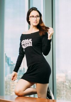 turney single girls Watch the irresistible meg turney - 34 pics at xhamstercom the hottest nerd, girl gamer and displayed around.