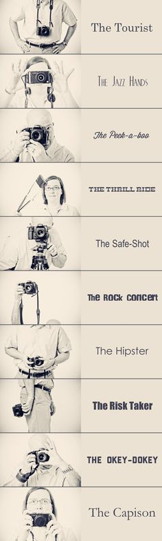 the truth about photography hands